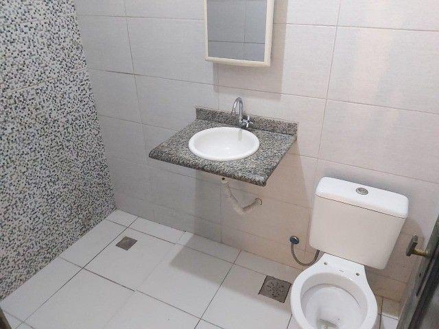 Madureira ótimo apartamento 2 quartos oportunidade única - Foto 10