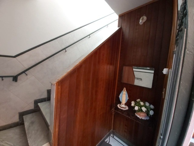 Madureira ótimo apartamento 2 quartos oportunidade única - Foto 13