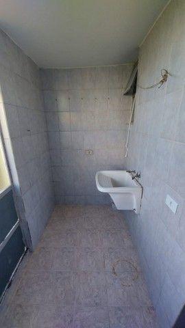 Apartamento 02 Quartos - Fazendinha - Foto 8