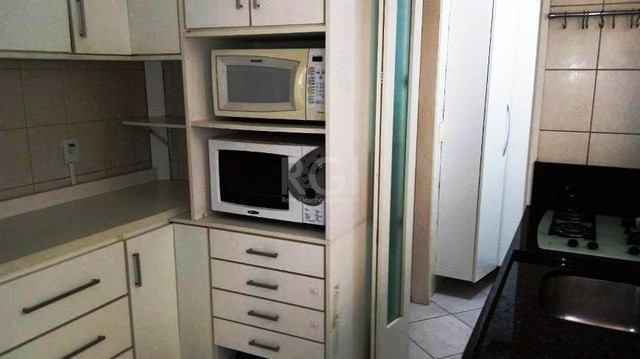 Apartamento à venda com 3 dormitórios em Vila jardim, Porto alegre cod:AR45 - Foto 11