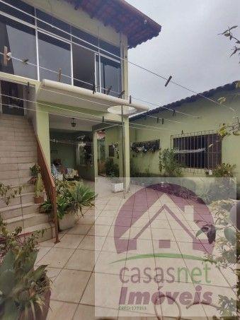 foto - Osasco - City Bussocaba