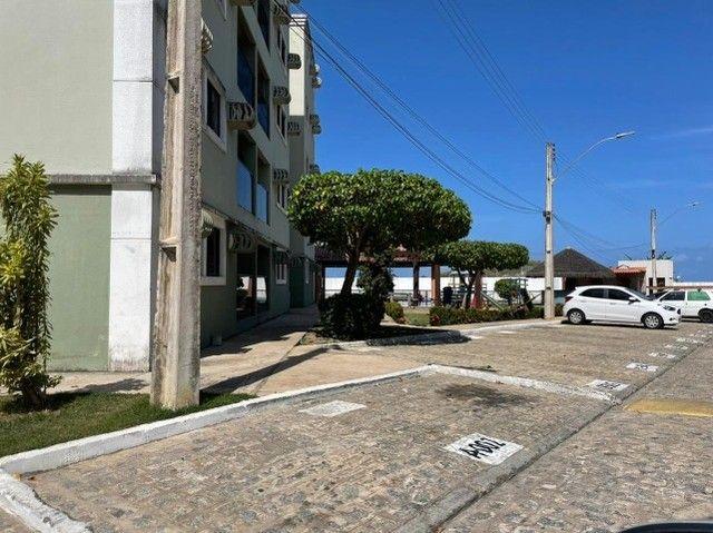 Apartamento 2/4 sendo 1 suíte no São Jorge - Alto da Boa vista - Foto 12