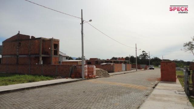 Terreno à venda em Ratones, Florianópolis cod:TE000554 - Foto 3