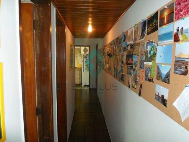 Apartamento à venda com 2 dormitórios em Engenho de dentro, Rio de janeiro cod:M22669 - Foto 4