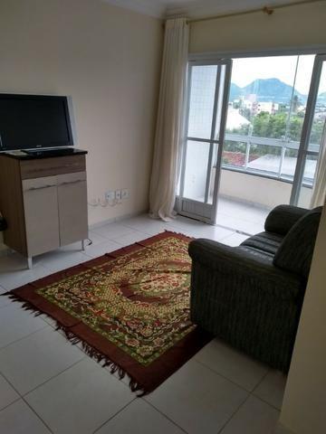 Apartamento Praia do Morro, Guarapari, 2 quartos, elevador