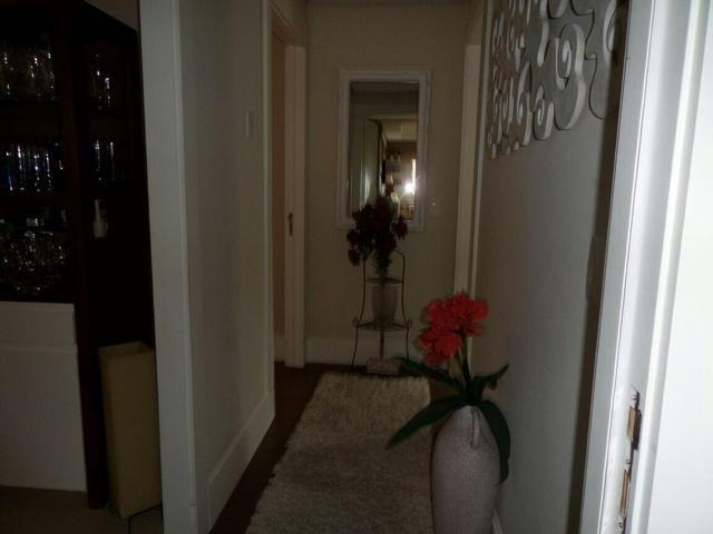 Excelente apartamento em Gramado-RS - Foto 17