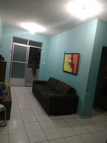 Apartamento na atalaia