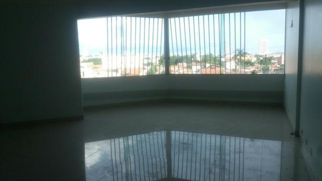 Apartamento em Imperatriz no porcelanato !!! (99)9-91570053