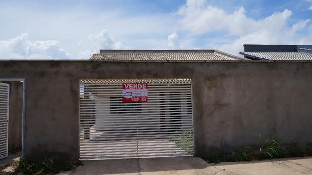 Casa 3 quartos Berta Ville