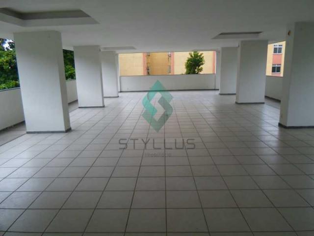 Apartamento à venda com 2 dormitórios em Engenho de dentro, Rio de janeiro cod:M22669 - Foto 18