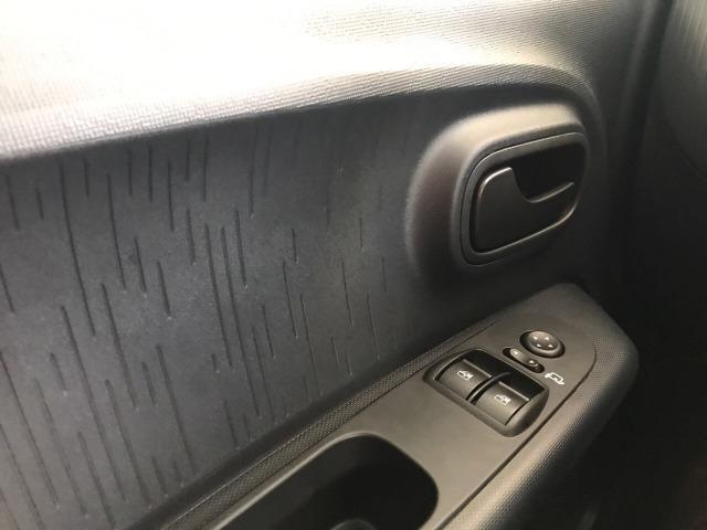 (Capital Fiat) Mobi Drive 1.0 3 cilindros 2018 com 1 ano sem pagar parcelas!