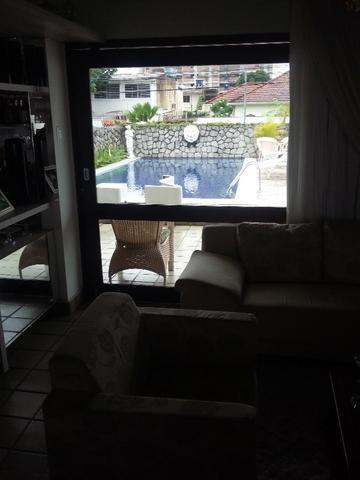 Casa na Avenida Caxangá 180m² - Foto 4