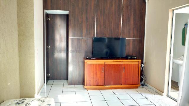 Apartamento à venda com 4 dormitórios em Buritis, Belo horizonte cod:653308 - Foto 18
