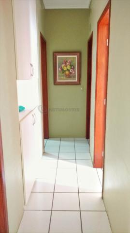 Apartamento à venda com 4 dormitórios em Buritis, Belo horizonte cod:653308 - Foto 9