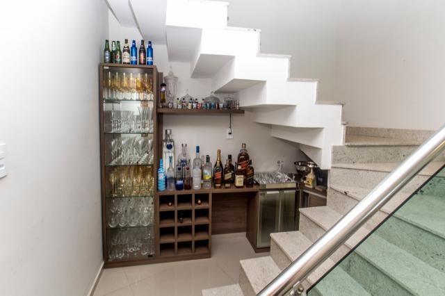 Cobertura à venda com 3 dormitórios em Albinópolis, Conselheiro lafaiete cod:384 - Foto 8