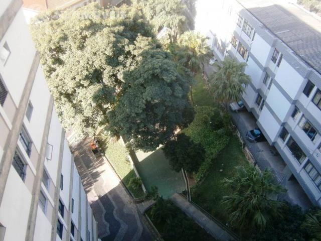 Apartamento à venda com 3 dormitórios em Gutierrez, Belo horizonte cod:581395 - Foto 16