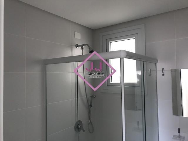 Apartamento à venda com 2 dormitórios em Ingleses do rio vermelho, Florianopolis cod:3124 - Foto 17