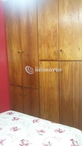 Apartamento à venda com 2 dormitórios em Jardim américa, Belo horizonte cod:636843 - Foto 8