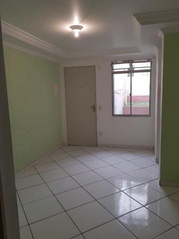 Apartamento à venda com 2 dormitórios em Demarchi, Sao bernardo do campo cod:1030-17768 - Foto 2