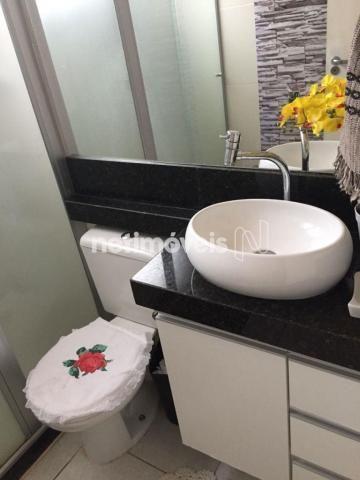 Apartamento à venda com 3 dormitórios em Jardim américa, Belo horizonte cod:354698 - Foto 7