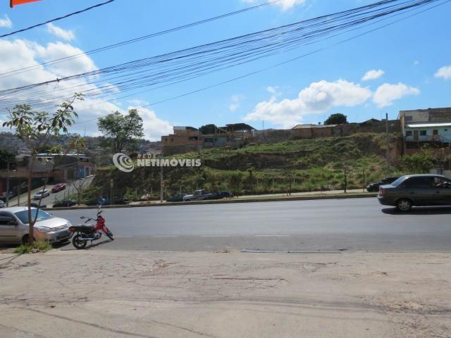 Terreno à venda em Jardim alvorada, Belo horizonte cod:647864 - Foto 15