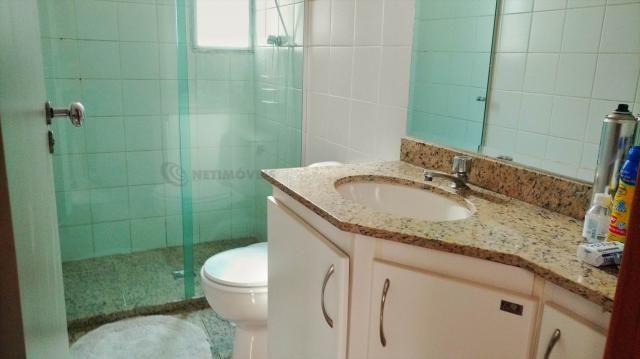 Apartamento à venda com 4 dormitórios em Buritis, Belo horizonte cod:653308 - Foto 6
