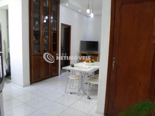 Apartamento à venda com 4 dormitórios em Prado, Belo horizonte cod:645180 - Foto 12