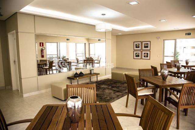 Apartamento à venda com 3 dormitórios em Cinquentenário, Belo horizonte cod:593834 - Foto 9