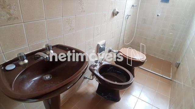 Apartamento à venda com 3 dormitórios em Grajaú, Belo horizonte cod:730044 - Foto 10