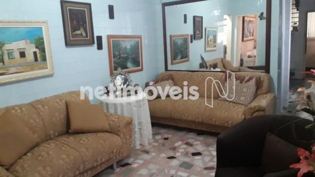 Casa à venda com 3 dormitórios em Concórdia, Belo horizonte cod:328834 - Foto 6