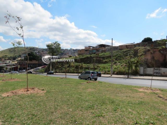 Terreno à venda em Jardim alvorada, Belo horizonte cod:647864 - Foto 9