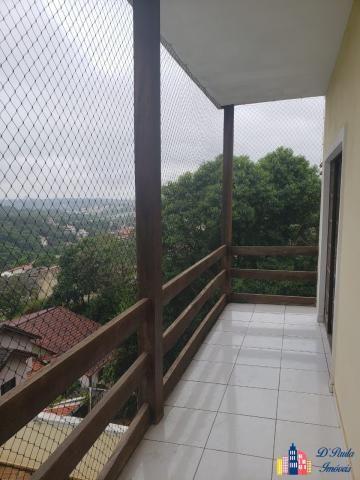 Ca00065 casa de condomínio nova paulista ! aceita permuta . - Foto 18