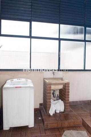 Casa à venda com 3 dormitórios em Carlos prates, Belo horizonte cod:669694 - Foto 17
