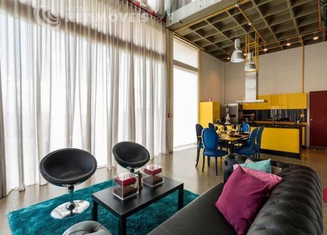 Casa à venda com 1 dormitórios em Estoril, Belo horizonte cod:553275 - Foto 2
