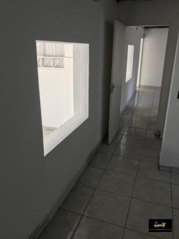 Galpão/depósito/armazém para alugar em Itaquera, São paulo cod:918 - Foto 10