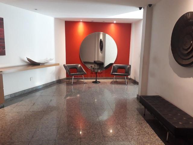 Apartamento à venda, 3 quartos, 1 vaga, buritis - belo horizonte/mg - Foto 14