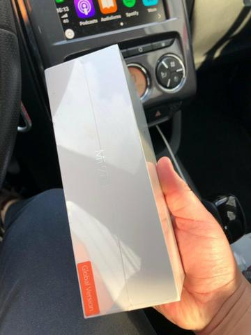 Xiaomi Mi 9 Dual SIM 6GB RAM,128GB GLOBAL R$ 2.199 (17- *) - Foto 4