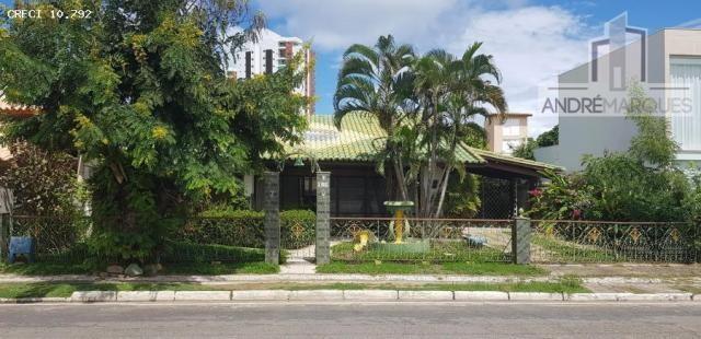 Casa em condomínio para venda em salvador, jaguaribe, 3 dormitórios, 2 suítes, 2 banheiros
