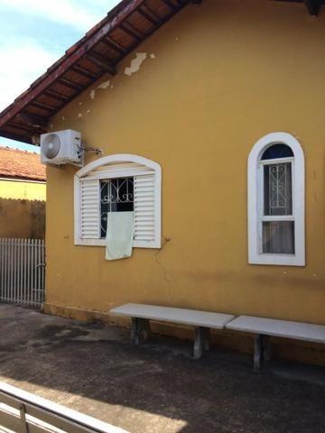Casa Usada Inocoop - Foto 4