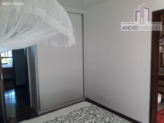 Apartamento para Venda em Salvador, Rio Vermelho, 4 dormitórios, 3 suítes, 3 banheiros, 3  - Foto 7