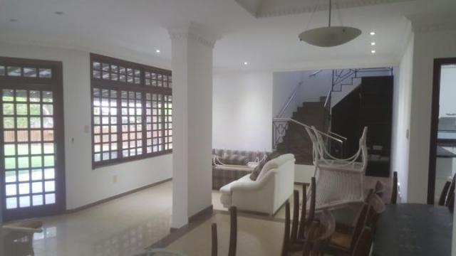 Casa em condomínio para venda em salvador, piatã, 3 dormitórios, 3 suítes, 2 banheiros, 4  - Foto 5