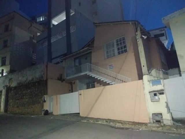 Casa duplex 8 quartos no Canela R$ 990 mil, Gde oportunidade Investidores