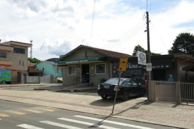 Comercial para Venda, bairro Vila São Paulo
