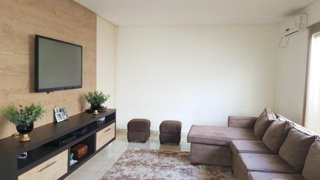 Casa 4 quartos Condomínio Terra de Sonhos - dois terrenos de esquina - Venda - Foto 15