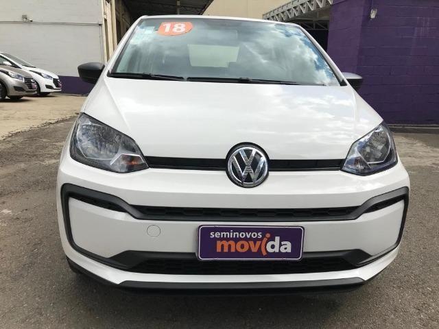 Vw - Volkswagen Up! - Foto 9