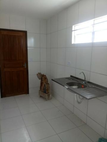 Belas casas prontas para morar - Foto 6