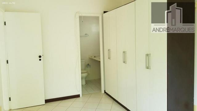 Casa em condomínio para venda em salvador, piatã, 3 dormitórios, 1 suíte, 2 banheiros, 2 v - Foto 12