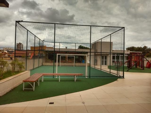Simone Freitas Imóveis- Vende-se Apartamento no Aterrado- Volta Redonda - Foto 18