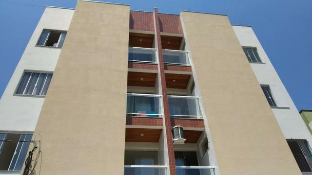 Apartamento Bairro Parque Caravelas. Cód. A147. 2 Qts Suíte, Sac, 63 m². Valor 128 mil - Foto 8