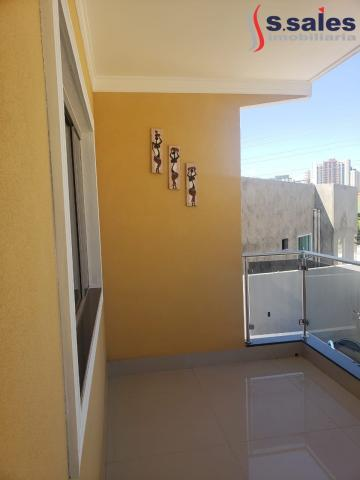Casa à venda com 5 dormitórios cod:CA00385 - Foto 14